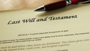 wills-and-probate